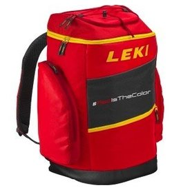 Leki Ski Boot Bag Race