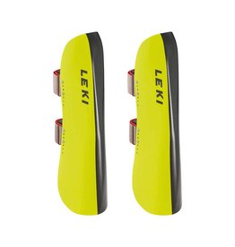 Leki Shin Guard Carbon 4Race