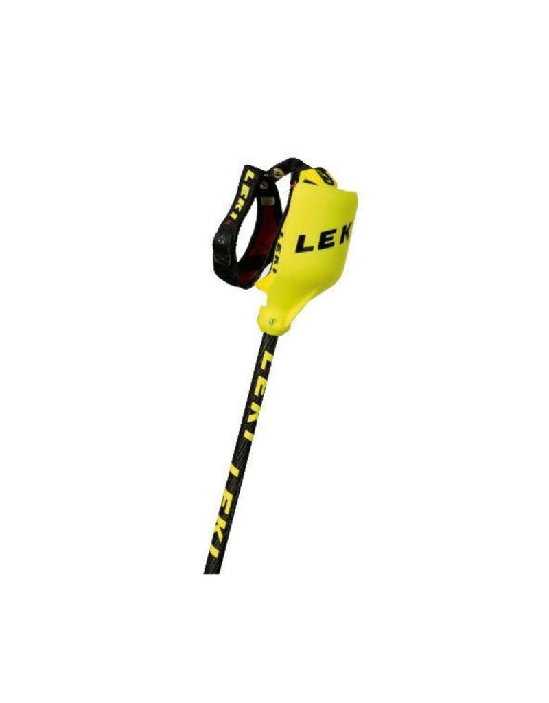 Leki Gate Guard Open Neon-Yellow