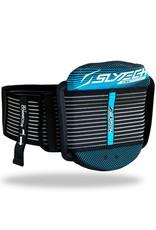 Slytech Belt Pro