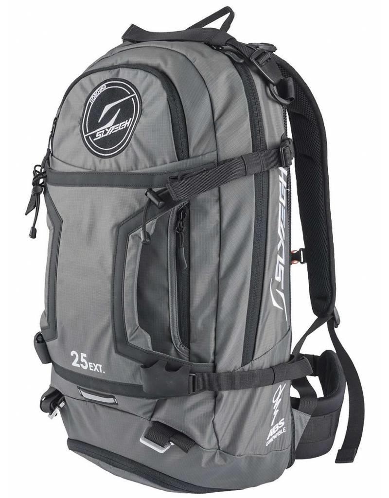 Slytech Backpack Pro NoBound 25
