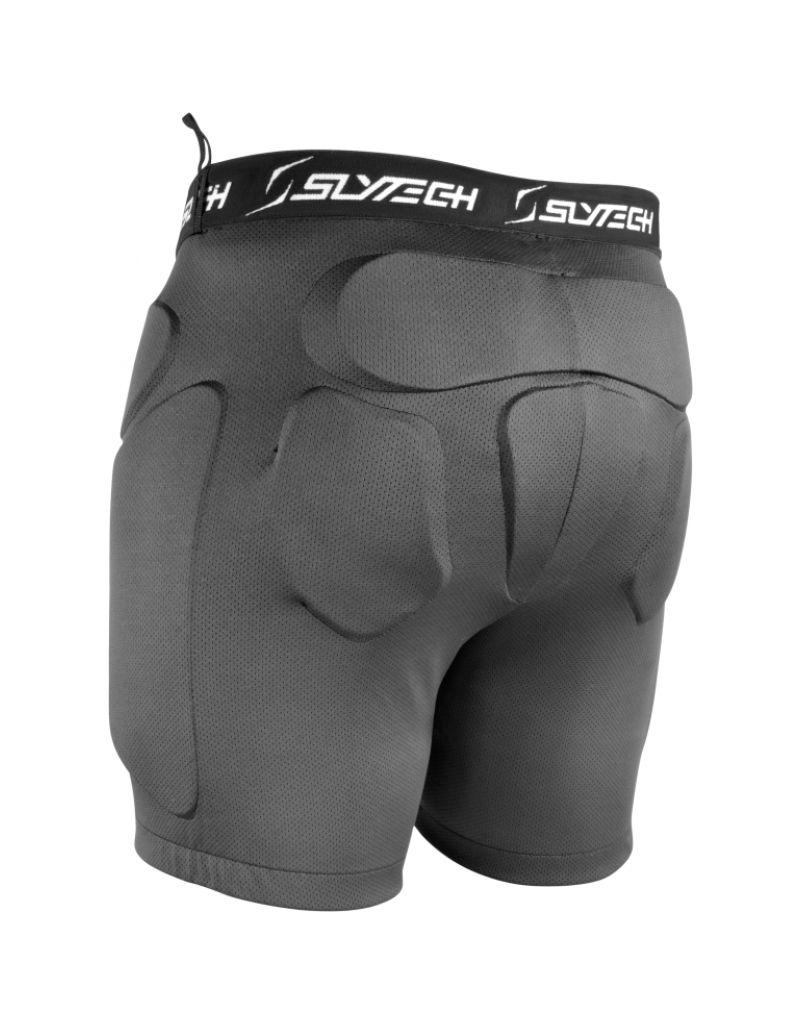 Slytech Shorts Multipro NoShock XT Lite