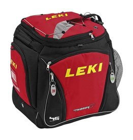 Leki Bootbag Hot (Heatable)