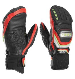 Leki Worldcup Race TI S Mitten Speed System