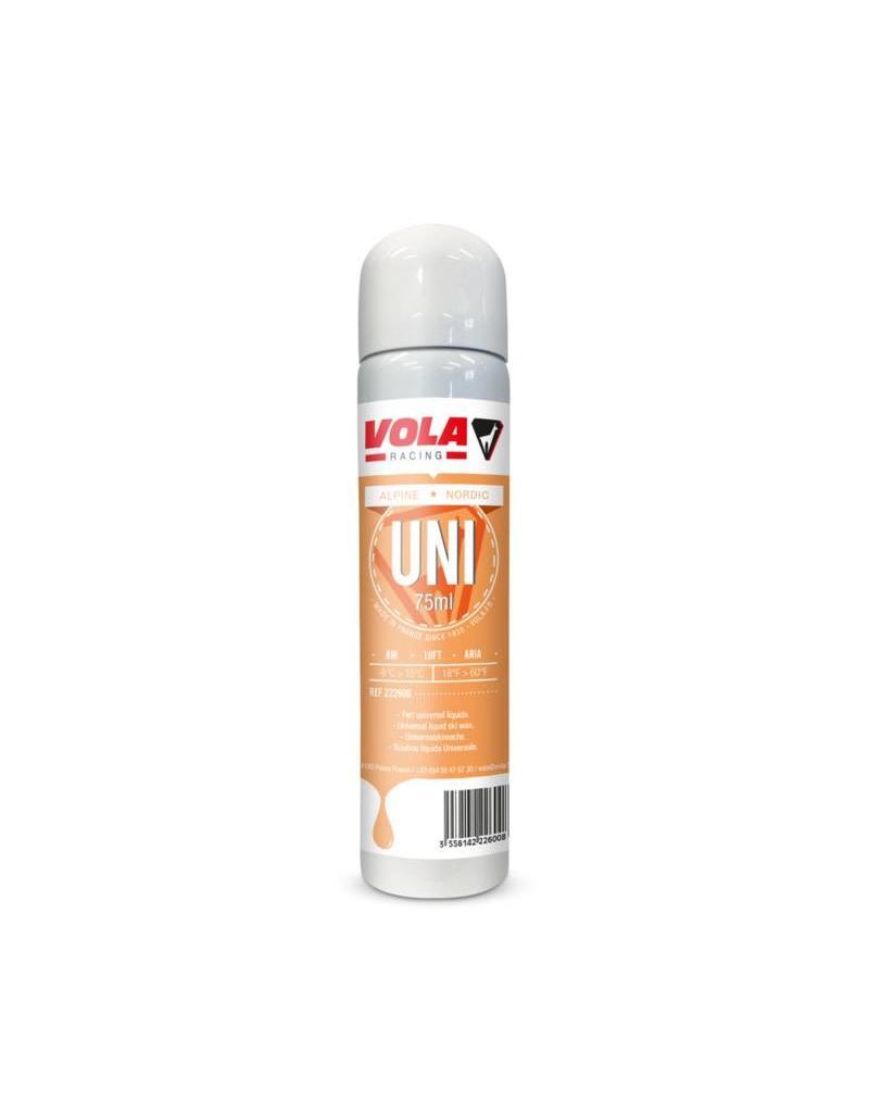 Vola Spraywax Universeel 75 ml