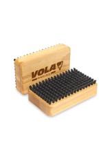 Vola Horse Hair Brush