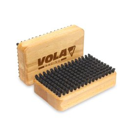 Vola Horse Hair Brush