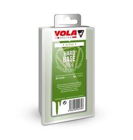 Vola Grade Prep Hard Wax 200 g