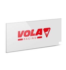 Vola Plastic Schraper 4 mm