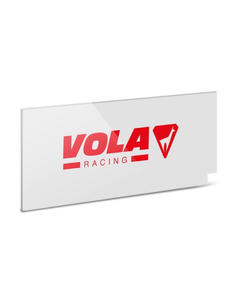 Vola 012001 - Plastic Scraper 4 mm
