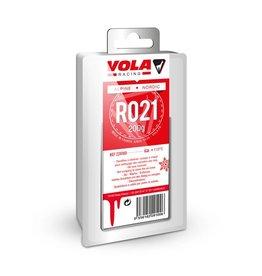 Vola R021 Wax