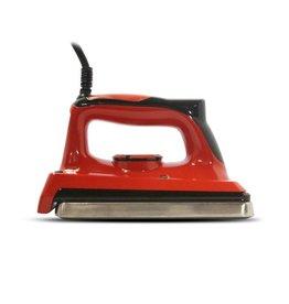 Vola Waxing Iron