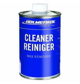 Holmenkol Cleaner Reiniger 500 ml