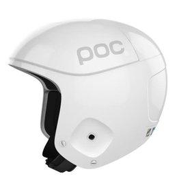 POC Skull Orbic X Helmet White