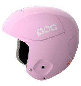 POC Skull Orbic X Helmet Pink