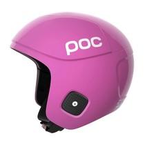 POC Skull Orbic X Spin Helm Roze
