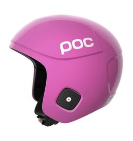 POC Skull Orbic X Spin Helmet Pink
