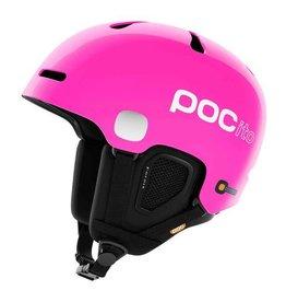 POC POCito Fornix Helmet Pink