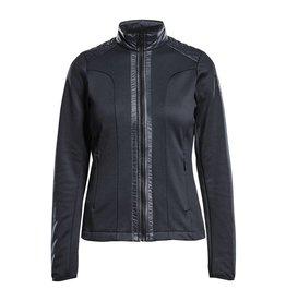 8848 Altitude Women's Estelle Vest Black