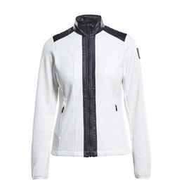 8848 Altitude Women's Estelle Vest White