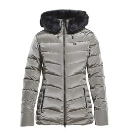 8848 Altitude Women's Joline Ski Jacket Fallen Rock