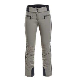 8848 Altitude Women's Randy Slim Ski Pants Fallen Rock