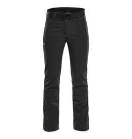 8848 Altitude Pantalon de Ski Femme Mimmi 18 Noir