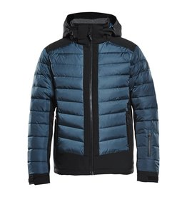 8848 Altitude Mens's Faystone Ski Jacket Deep Dive
