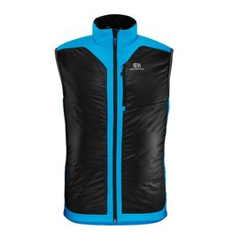 Elevenate Bdr Bodywarmer Black