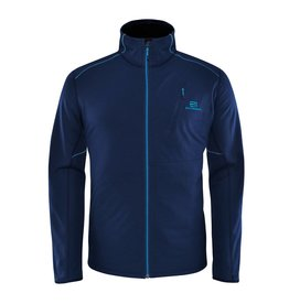 Elevenate Métailler Jacket Twilight Blue