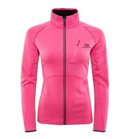 Elevenate Métailler Jacket Fuchsia Pink
