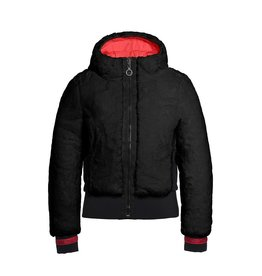 Goldbergh Akemi Reversible Ski Jacket Black