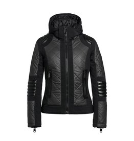 Goldbergh Allegra Jacket Black