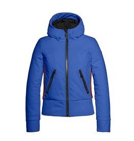 Goldbergh Altezza jacket Ultra Marine