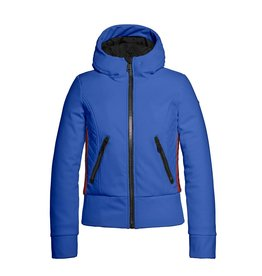 Goldbergh Altezza Softshell Ski Jacket