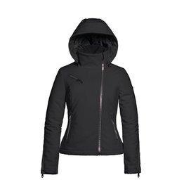 Goldbergh Euforia jacket Black