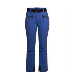 Goldbergh Flairo Ski Pants Ultra Marine