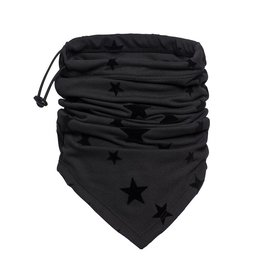 Goldbergh Sofia Buff Black