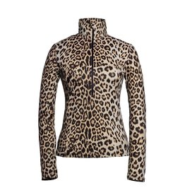 Goldbergh Kuga Pully Leopard