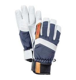 Hestra Dexterity Softshell Handschoenen Navy