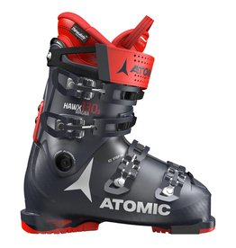 Atomic Hawx Magna 130 S Blue Red