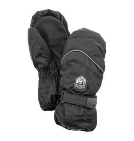Hestra Primaloft Jr Mitt Black/Earth