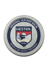 Hestra Gloves Leather Balm 60 ml