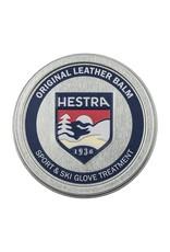 Hestra Handschoenen Leervet 60 ml