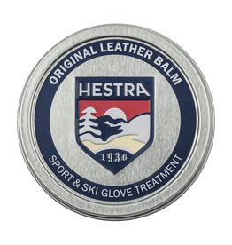 Hestra Gloves Leather Balm 60 ml