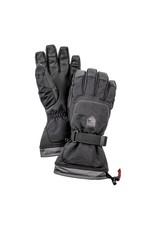 Hestra Gauntlet Sr  Handschoenen Zwart