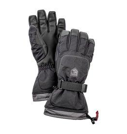 Hestra Gauntlet sr Gloves Black/Black