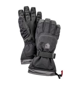 Hestra Gauntlet sr Gloves Black
