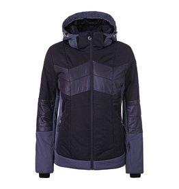 Icepeak Women's Carrie Ski Jacket Black