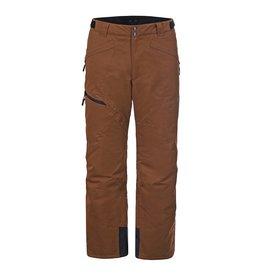 Icepeak Men's Kian Ski Pants Fudge
